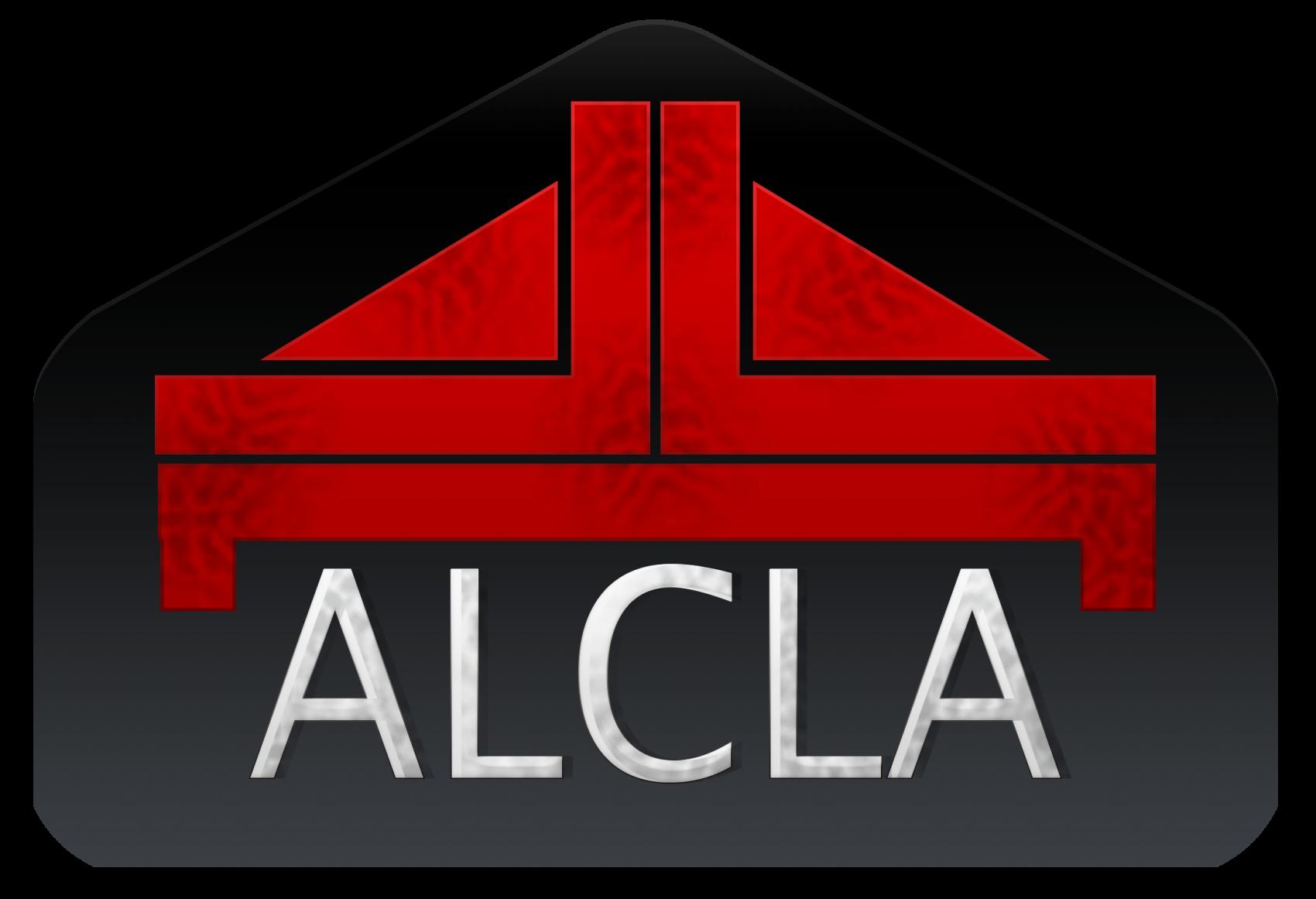 ALCLA